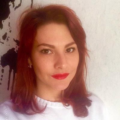 Людмила Попович