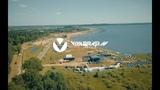 Viva Braslav Open Air 2018 (Official Aftermovie)