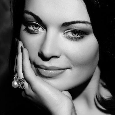 Тамара Большакова