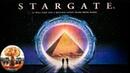 Зв здные врата Stargate 1994 720HD