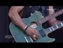 Slash Ft. Myles Kennedy The Conspirators. Rock Am Ring (Live 2015 HD)