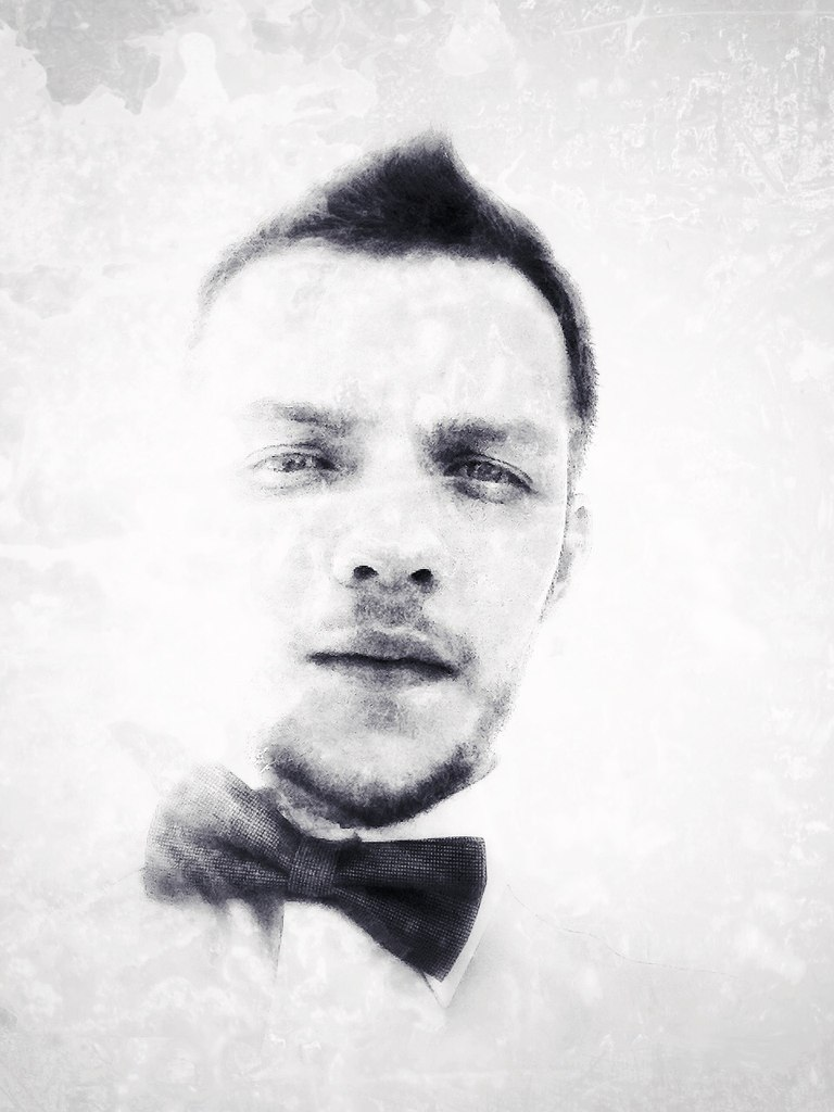 Алексей Адов - фото №10