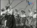 Женский хор и оркестр ГАБТ СССР - Марш женских бригад (OST Богатая невеста, 1937)