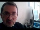 За что во всем мире ненавидят евреев Вячеслав Осиевский