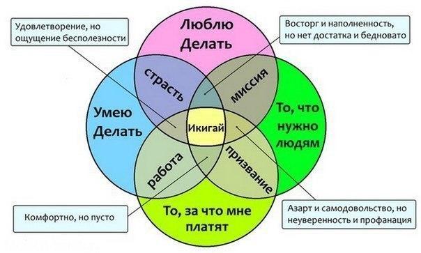 Фото №456247697 со страницы Александра Лимановского