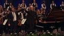 Daniil Trifonov - Prokofiev: Piano Concerto No. 2 (Verbier Festival, 2018)
