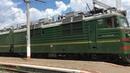 Поезд 248 Житомир Одесса через Фастов Киев Знаменку отправляется из ст Житомир со Знаменским электровозом но корос