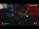 Alien: Colonial Marines - Глава 4