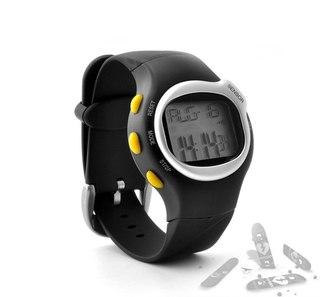 спортивные часы для плавания garmin swim
