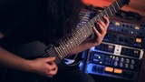 Egor Lappo - The Perfect Star (Guitar Playthrough)