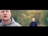 03. 25-17 - Собака (DJ Navvy mix)