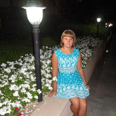 Ирина Федотова, 17 апреля , Псков, id37867605