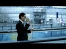 Microsoft Productivity Future Vision (2009)