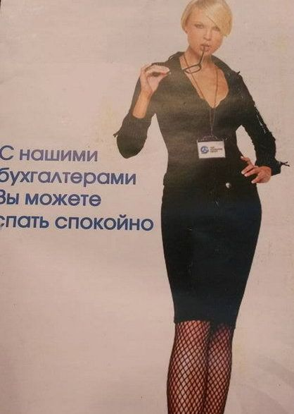https://pp.vk.me/c7002/v7002547/16695/dFsF3ESlu30.jpg