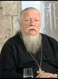 Алексей Калакин
