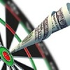 Продажа бизнеса - Бизнес цель - купить бизнес