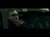 Eminem..Not..Afraid-spaces_ru