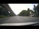 JADO D580 Автомобильный видеорегистратор