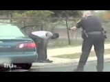 Most Shocking Insane Police Car Chase and Shootout with Criminal.