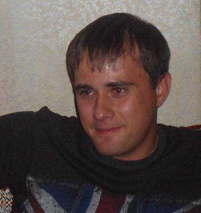 Александр Мироедов, 16 июня 1990, Волгоград, id21927463