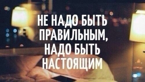http://cs613522.vk.me/v613522535/78fb/IuJg4de4_Pg.jpg