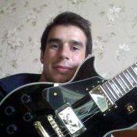 Михаил Быстров