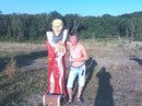 Владимир Бобрик фото #33