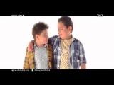 Myrat Oz - Yurek sesim (2013) HD