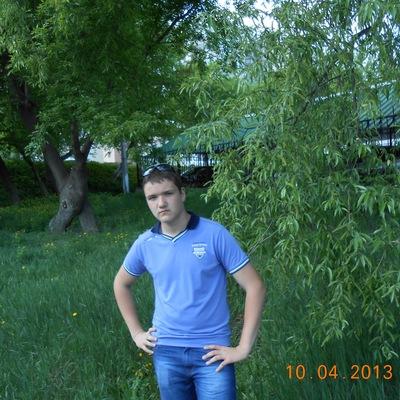 Дмитрий Малахов, 22 мая , Омск, id58600719