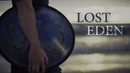 Tyoma Mamay Lost Eden