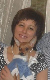 Ирина Вишнякова, 14 января , Санкт-Петербург, id209845152