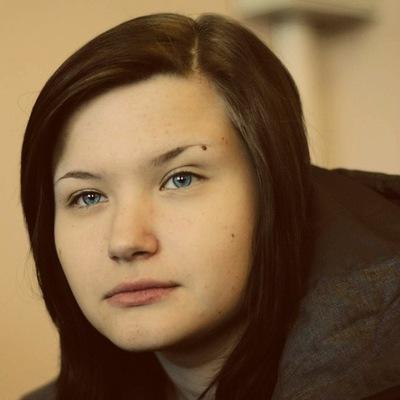 Татьяна Говорова, 12 июня , Санкт-Петербург, id21598737