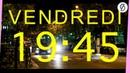 SKAM FRANCE EP.4 S3 Vendredi 19h45 - Double date