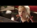 Бусы из бирюзы социальный ролик online-video-cutter
