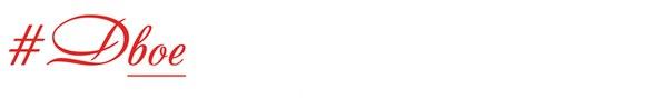 Когда у моего друга родилась дочь, троим на его зарплату стало жить трудно. Он в то время работал электромонтером на предприятии нашего города, но когда ему предложили работу вахтовым методом в Московской фирме и зарплату в 2,5 раза больше, он согласился.