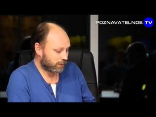Кто и как подготовил майдан, технология революции - Рогов Стариков 2014