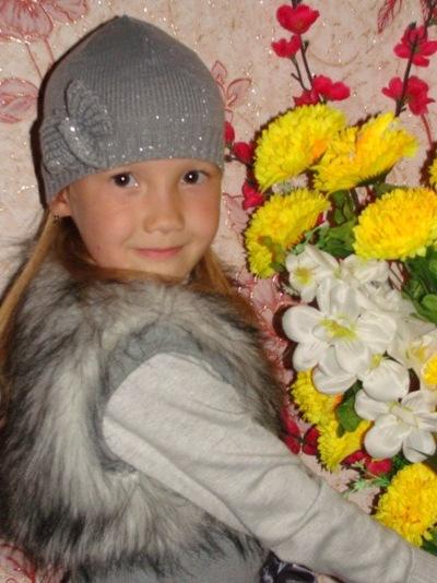 Лиля Рахманова, 14 марта , Буинск, id146208258