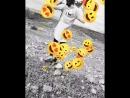 Video_2018_06_21_18_01_14.mp4