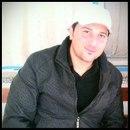 Ehssan Al-Naem. Фото №16