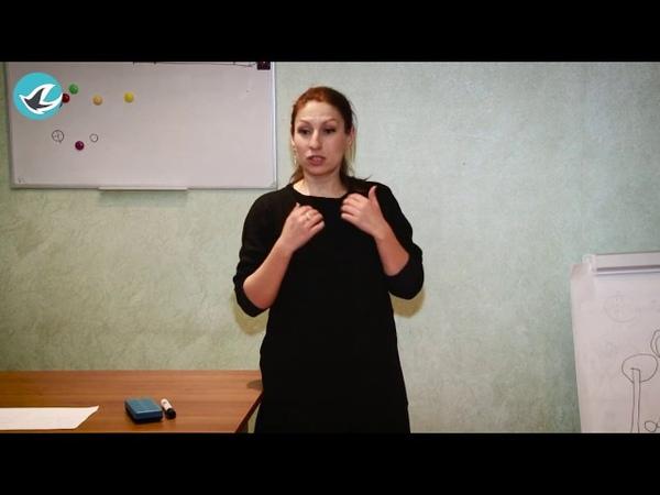 Зависимость и созависимость Границы Тренинг клинического психолога Суринович В П