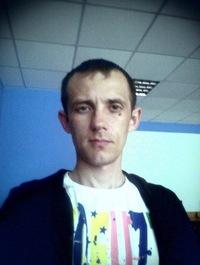 Сергей Страйгородский