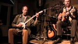 Hans Theessink - Trouble in Mind (Guy Stroobant at the Banjo)