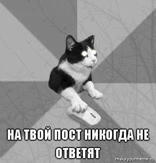 http://cs417522.vk.me/v417522928/4ddd/-3NU8KrKg2w.jpg