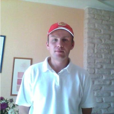 Александр Савинов, 1 июня 1982, Одесса, id220808608