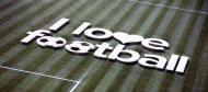 Футбол - моя жизнь!!!