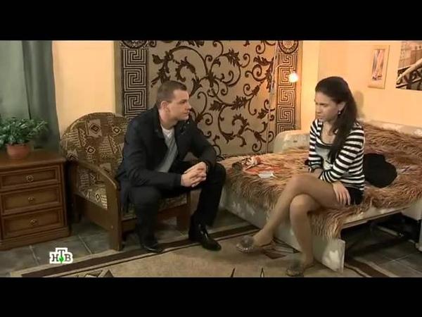 Возвращение Мухтара 9 сезон 79 серия - Немезида
