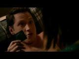 Matt McGorry (sexy scene) /Aja Naomi King/Michaela Pratt  - How to Get Away With Murder #21
