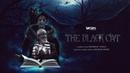 The Black Cat Short Film Ruskin Bond Bhargav Saikia Tom Alter Shernaz Patel