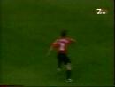 Чемпионат Англии 2003-04. Обзор сезона. 7тв