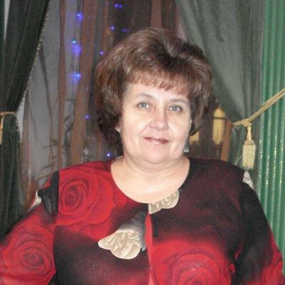 Ирина Несклонная
